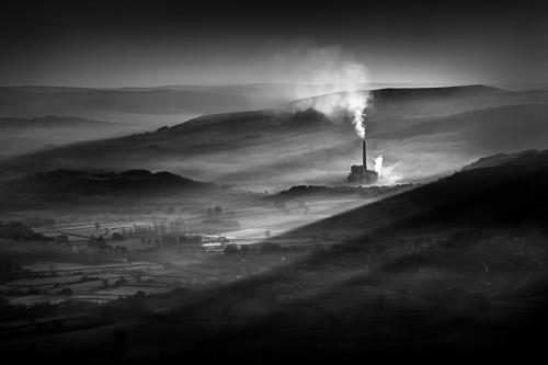 Hope Valley Cement Works