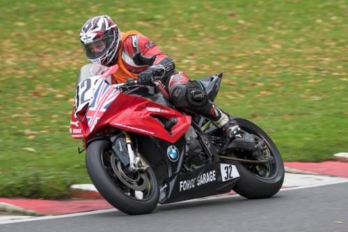 Cadwell Concentration