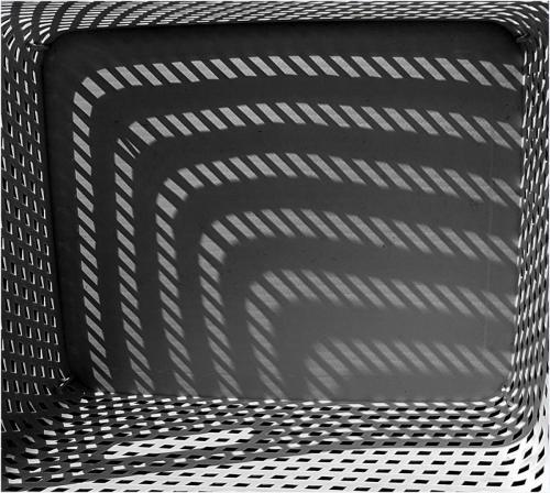 Bryan Basketter_Journyeing Patterns