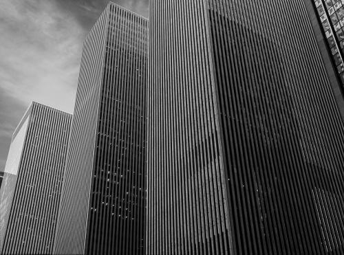 Gary Dean_Metropolis