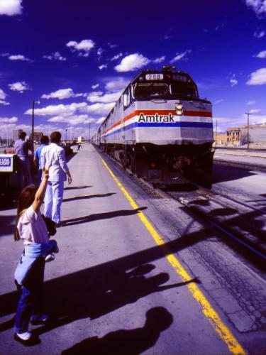 Steve Eeley_Amtrak Arizona